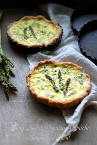 asparagus-quiche-034