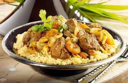 Moroccan-lamb-tagine-mini-eab6a359-7440-4a27-b0ae-0afdd4da6a06-0-1400x919